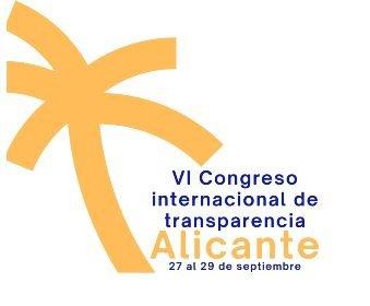 Imagen Declaración conjunta de los organismos de garantía de la transparencia